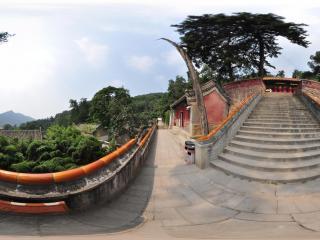 北京 潭柘寺 NO.30