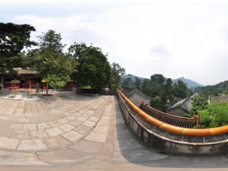 北京 潭柘寺 NO.29