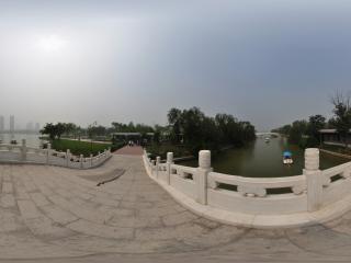 水上公园NO.5