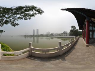 水上公园NO.6