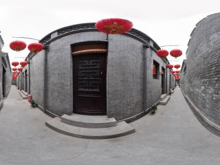 天津老城博物馆NO.2