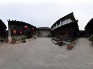 天津老城博物馆NO.3