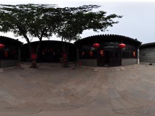 天津老城博物馆NO.7