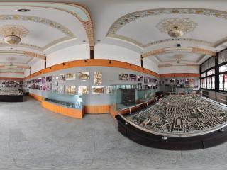 天津老城博物馆NO.10