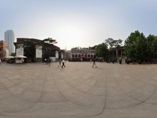 天津意式风情区NO.4