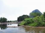 桂林山水 NO.21全景