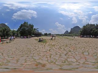 桂林山水 NO .1