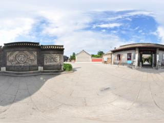 辽宁省葫芦岛兴城
