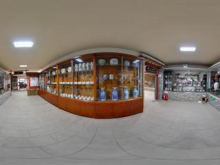 葫芦岛关东民俗博物馆 NO.9