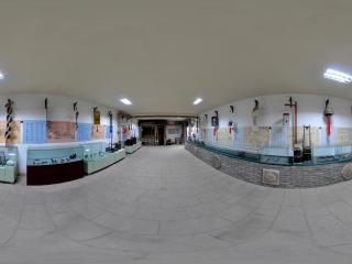 葫芦岛关东民俗博物馆 NO.8