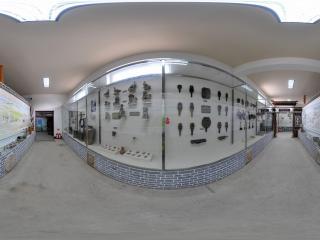 葫芦岛关东民俗博物馆 NO.7