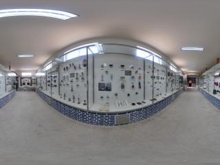 葫芦岛关东民俗博物馆 NO.6