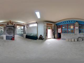 葫芦岛关东民俗博物馆 NO.5