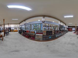 葫芦岛关东民俗博物馆 NO.3