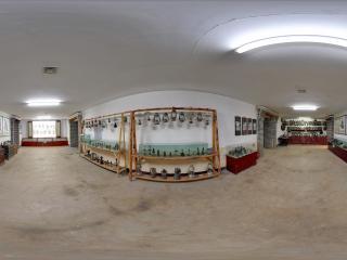 葫芦岛关东民俗博物馆 NO.2