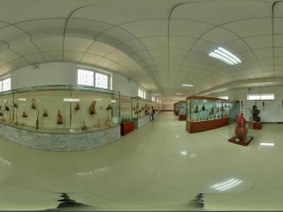 中国 葫芦岛文化博物馆 NO.3