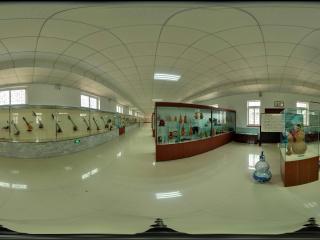 中国 葫芦岛文化博物馆 NO.2