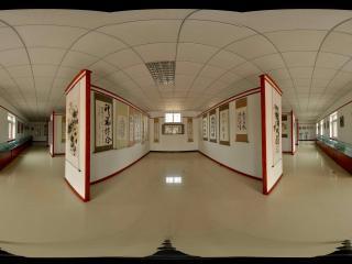 中国 葫芦岛文化博物馆 NO.1
