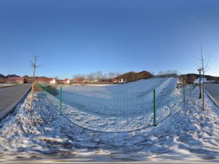 北京雪世界滑雪场 NO .3