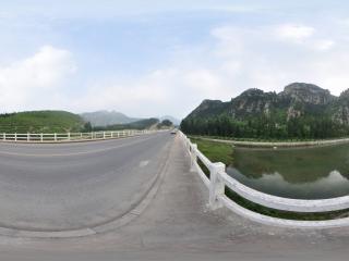 葫芦岛市 建昌 宫山咀水库 NO.1