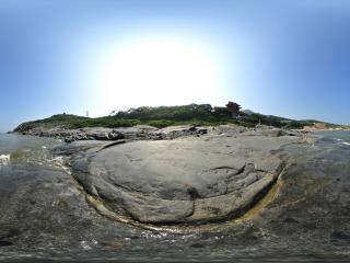 葫芦岛菊花岛 NO.4