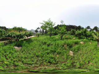 葫芦岛灵山风景区 NO.15