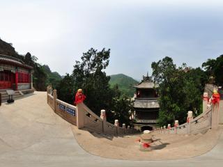 葫芦岛灵山风景区 NO.13