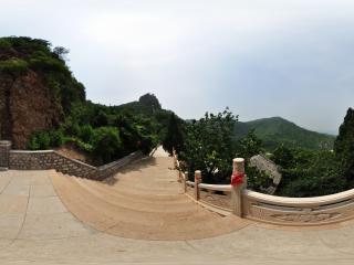 葫芦岛灵山风景区 NO.10