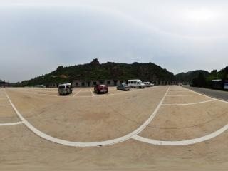 葫芦岛灵山风景区 NO.2