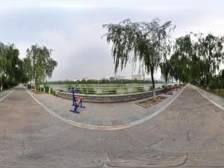 滨河公园 NO.9