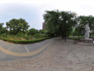 昌平公园 NO.25