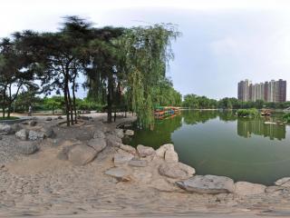 昌平公园 NO.24