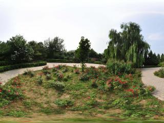 昌平公园 NO.22