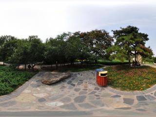 昌平公园 NO.21