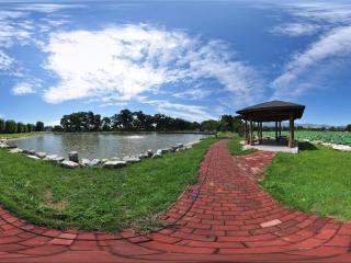 稻香湖NO.1