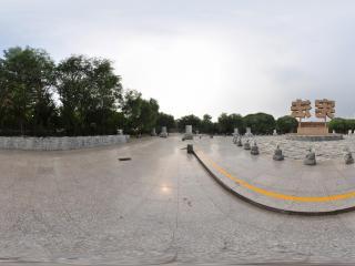 北京法制公园 NO.16