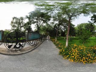 北京法制公园 NO.15
