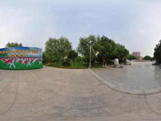 北京法制公园 NO.14
