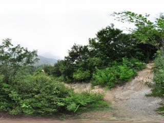 天门山 NO.13