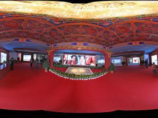 西藏 博物馆 NO.2