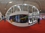 中国国际信息通信展览会(PT/EXPO COMM CHINA)全景