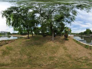 葫芦岛龙湾公园
