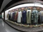 乌鲁木齐维吾尔族风情文化全景