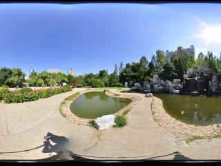 沈阳南湖公园 NO.11