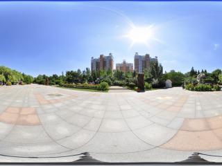 沈阳南湖公园 NO.10