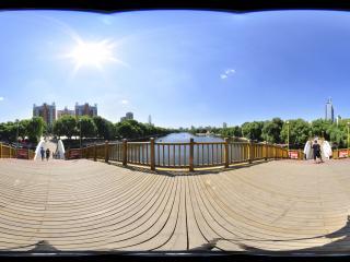 沈阳南湖公园 NO.9