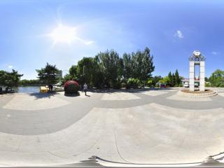 沈阳南湖公园 NO.7全景