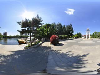 沈阳南湖公园 NO.6