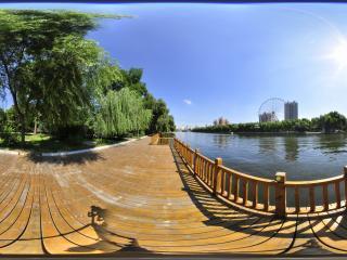 沈阳南湖公园 NO.5