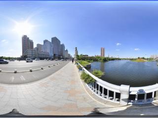 沈阳南湖公园 NO.4